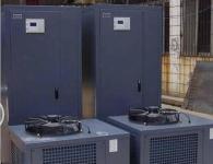 恒温恒湿机组的挑选和安装