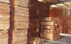 家具厂木材如何有效烘干去湿,木材除湿干燥机