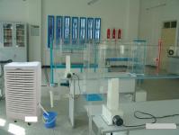 实验室除湿机推荐