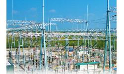 变电站电力系统防短路如何选购除湿机