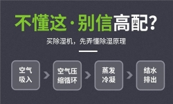 <font color='#000000'>地下室专用除湿机生产厂家推荐</font>