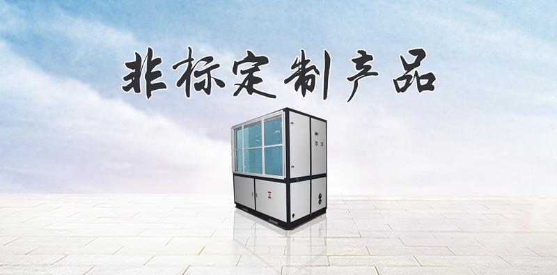 浙江工业除湿机厂家