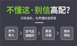 <font color='#000000'>杭州哪有卖家用除湿机</font>
