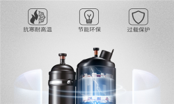 <font color='#000000'>转轮除湿机与空调器工作方式的区别</font>