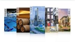 <font color='#000000'>杭州纺织除湿机,纺织车间除潮湿设备杭州哪里</font>