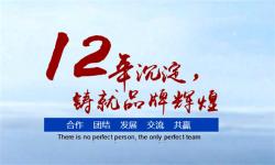 青海格尔木市除湿机厂家_抽湿机厂家推荐